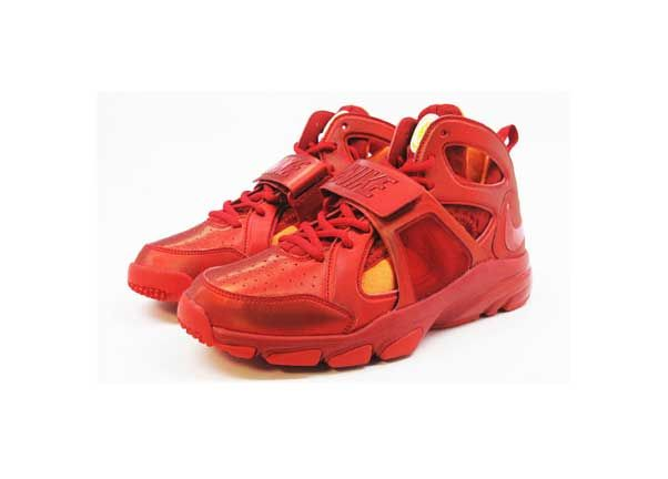 Nike Zoom Huarache trainer (FLASH GORDON)