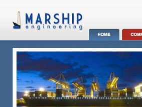 Marship Engineering