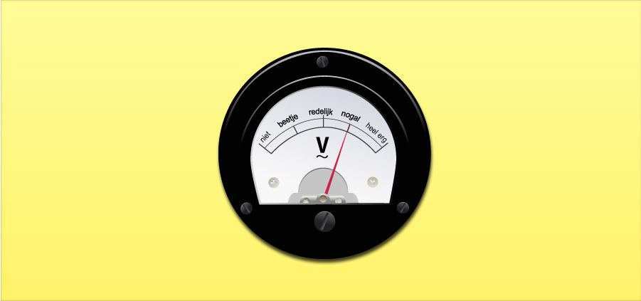 Voltmeter, E-heatlh, Games graphics icon design, improve the skills
